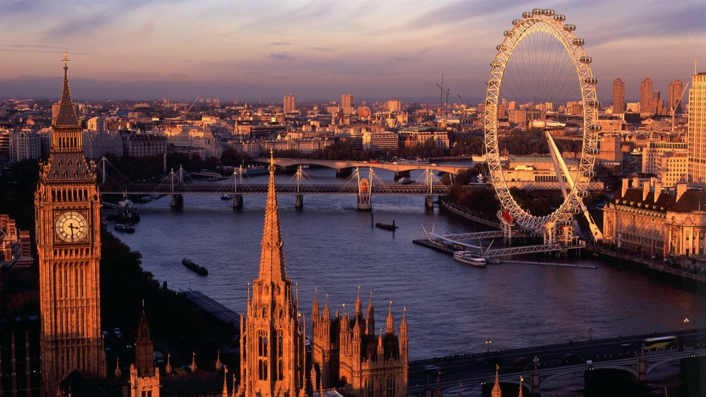 Cool-London-Skyline-City-Wallpaper-HD-4